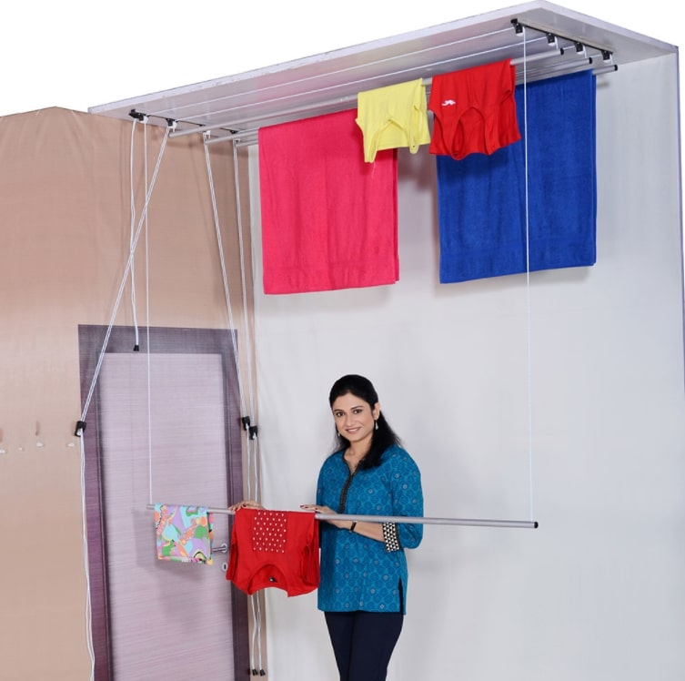 ceiling-cloth-hanger-image-5
