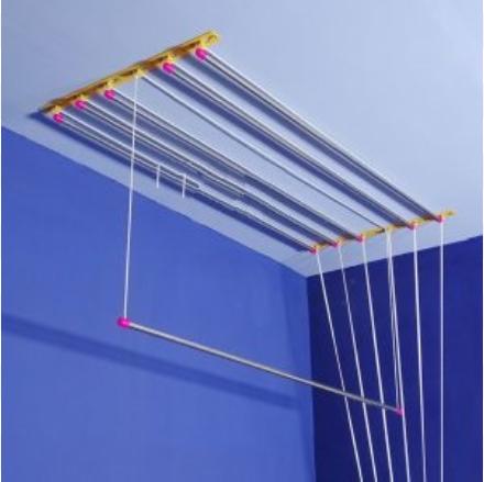 roof-hangers-new